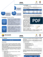 Proec Pl2017 Brasil Octubre