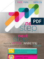 BROCHURE-NEXT-STEP-2016.pdf