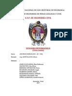 PLANTA-DE-TRATAMINETO-DE-AGUA-POTABLE-TRAB-FINAL.pdf
