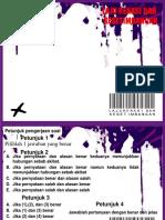 Soal2lajureaksikesetimbangan 101127171252 Phpapp01 (1)
