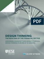 Design thinking.pdf