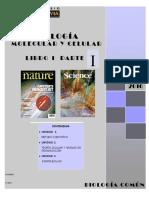 4128-BC LIBRO 1 PARTE I- BIOLOGIA MOLECULAR Y CELULAR -7%.pdf