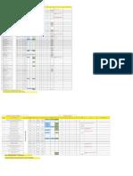 17-10-2014DPR in Schdule Formate