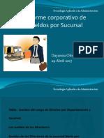DayannaOlmos_EntregaFinal.pptx