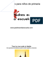 50refranesparaniosdeprimaria-140813144624-phpapp01.pdf