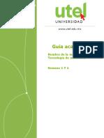 Tecnologia de Materiales Guia 1 p (1)