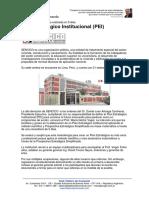 plan-estrategico-sencico.pdf