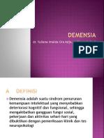 DEMENSIA.pptx