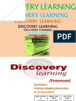 Discovery Learning + jurnal-1