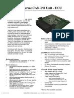 ECU PIN.pdf