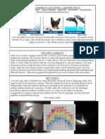 learner stories 2