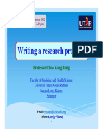 Writing the FRGS Proposal.pdf