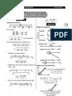 Mini-Formulario-Geometria.docx