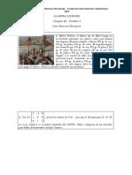 Algebra Lineare p5c2
