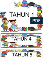cover 1-6