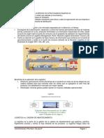 Gestion Logistica Primera Clase%5b1%5d