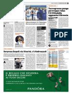 La Gazzetta dello Sport 18-12-2017 - Serie B