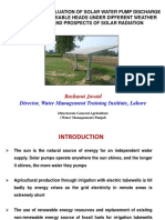 Solar water pump testing in pakistan.pdf
