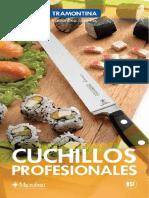 0_folletocuchilleriaprofesional2012