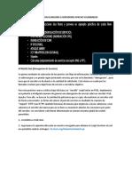 Ataque DDoS.pdf