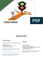 Crisis Moral 1