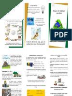 Manual de Ambiente