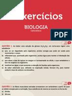 ÁGUA E SAIS MINERAIS EXERCICIO 2.pdf