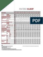 Caldera_Vapor_150_-_500_BHP.pdf