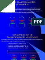 Tema-2.9-conexion-de-bco-transf.-monofasico.pptx