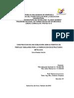 220476611-Proyecto-Maquina-Dobladora.doc