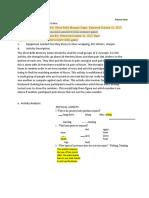 activity stumbo analysis template docx