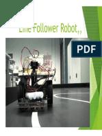 6.Line Follower Robot,,