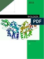 Preguntas PAU 2015 PDF