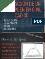 Pao Juan Kevin Vias11