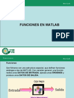 funciones-ok.pdf