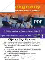 05signosvitalesbasalesehistorialsample-140323165644-phpapp02