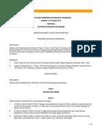 b.2-pp-nomor-122-tahun-2015.pdf