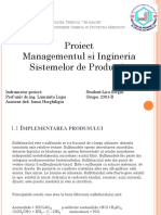 269564548-Proiect-Managementul-si-Ingineria-Sistemelor-de-Productie.pptx