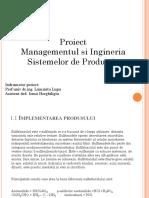 Proiect-MISP - 12