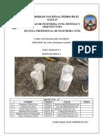 Informe Final Dm 1.2