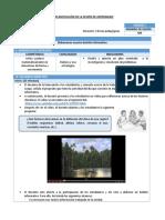 MAT1-U2-SESION 09.docx