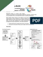 MotorSolve_BLDC