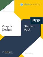 GD Starter Pack 2017 (1)