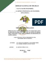 GONZALES JIMENEZ, ALEJANDRO EDER; GUERRA MORENO, JULIO CESAR.pdf