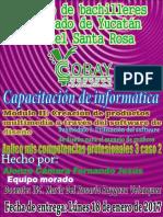 AMCP caso 2