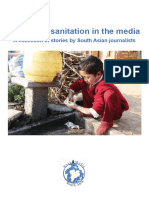 water and sanitation in the media a collection of stories from South Asian journalists.pdf