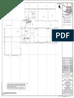 M3-DJV-EDR-EME00-D70-DEP-1162003