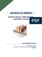 NOVELLE LÓPEZ L. Archivos empresa.pdf