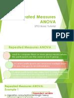Repeated Measures ANOVA.pptx