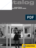 HAUTAU Atrium HKS200 Überarbeitung de 2017-08 Final Web